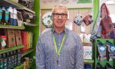Charity shops across Bath welcome back customers and seek volunteers