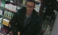 Police appeal for information after two linked shoplifting incidents in Bath