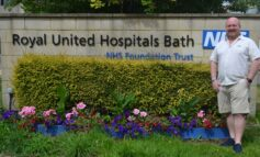 Cancer patients encouraged to keep their appointments and return to RUH