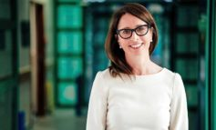 Royal United Hospital's CEO Cara Charles-Barks named in top 50 list