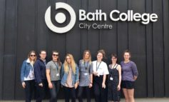 New remote Access to HE course offers perfect pathway to NHS careers