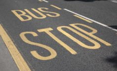 "Council ""doing everything it can"" to ensure bus capacity for schoolchildren"