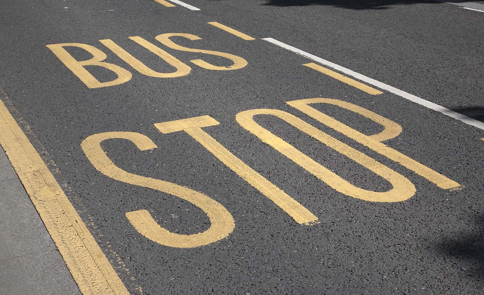 Additional alterations announced for First Bus services operating across Bath