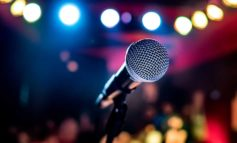 Review | Bath Comedy Club Night – Widcombe Social Club