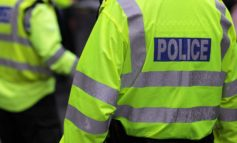 Funding for new police officers secured after revised budget approved