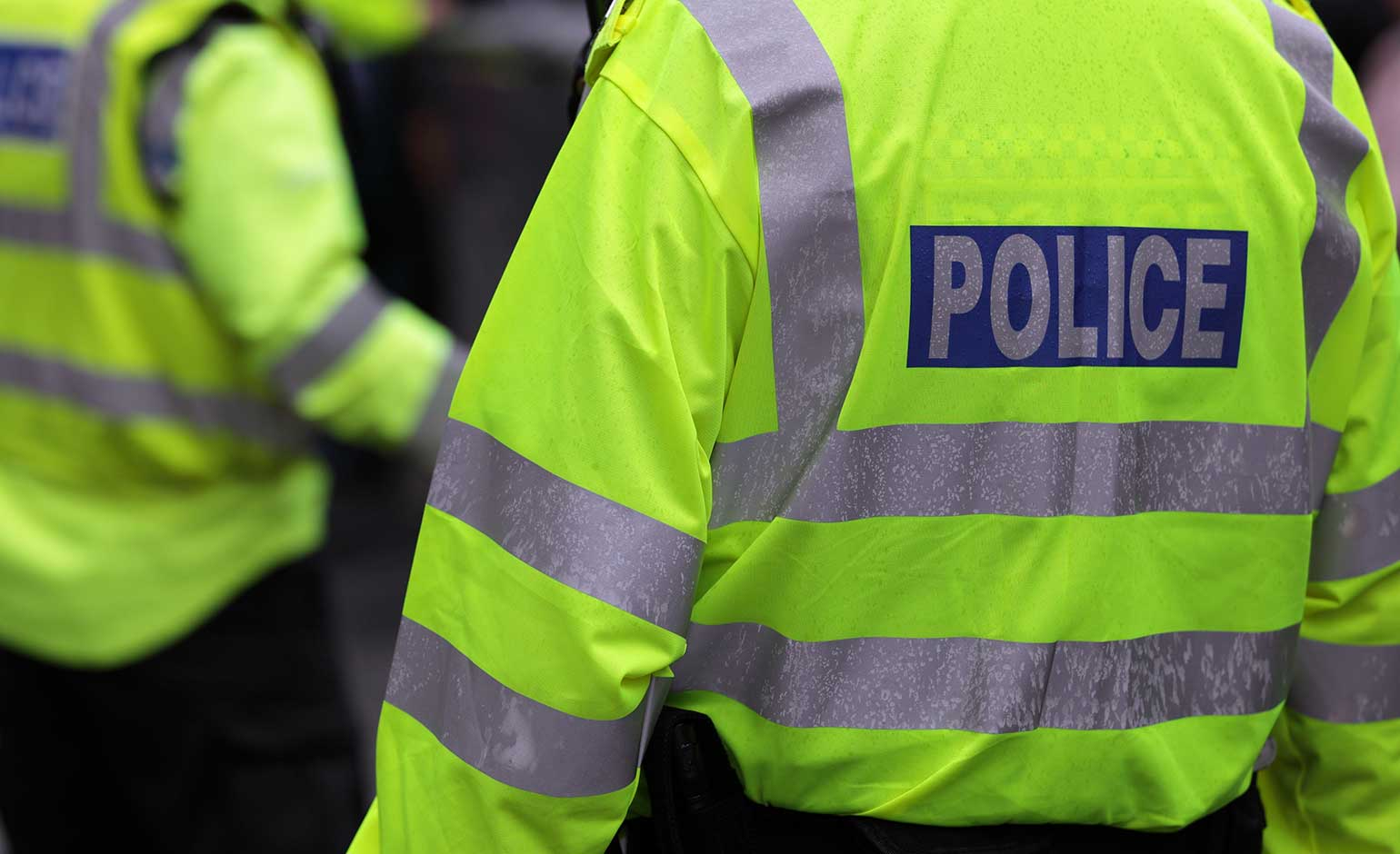 "£65,000 a year paid to ""handfuls"" of informants by Avon & Somerset Police"