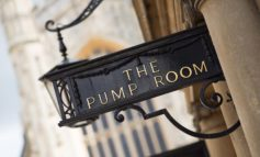 The Pump Room restaurant reopens with 50% Eat Out to Help Out discount