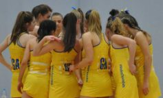 Young netballers across the South West invited to apply for Team Bath Netball