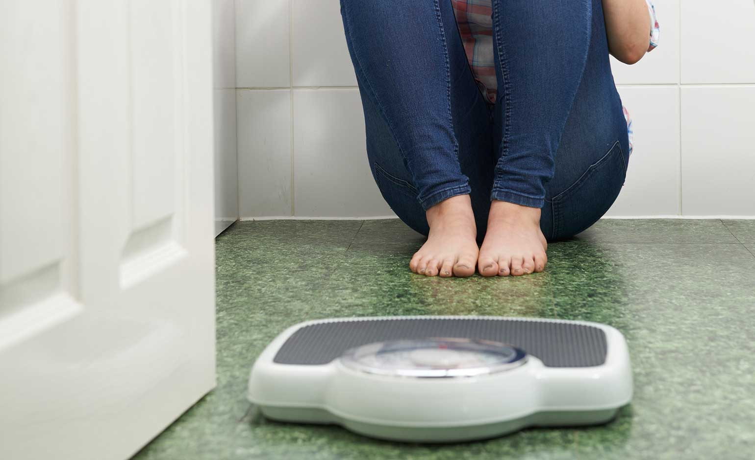 Mental health trust urges those struggling with eating disorders to seek help