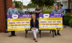 B&NES Holiday Hunger Appeal raises more than £50,000 in a week
