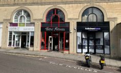 Kitchen retailer Kutchenhaus continues growth with first ever store in Bath
