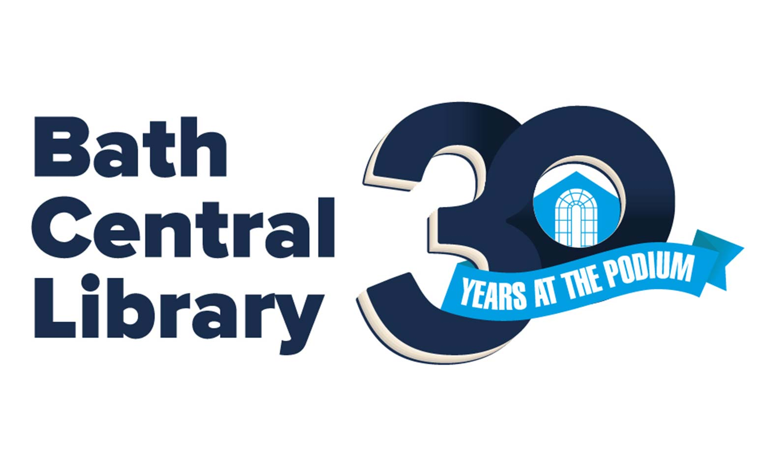 Chance to share memories as Bath Central Library marks 30th anniversary