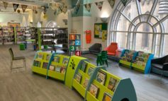 Libraries across Bath & North East Somerset set to reopen for browsing