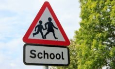 Pupils reminded to stick to new six-person rule and maintain social distancing