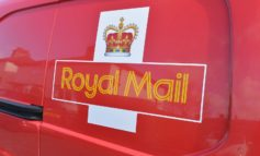Searches underway after reports of suspicious package at sorting office