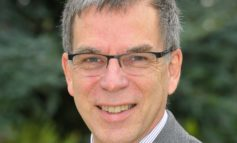 Former GP takes up Non-Executive Director role at Royal United Hospital