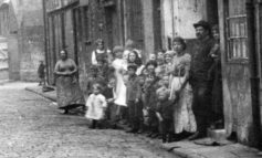 Free lunchtime talks exploring Bath's public health history on offer via Zoom