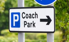 On-street parking bays being introduced ahead of coach park closure
