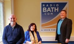 New community radio station set to begin broadcasting across Bath