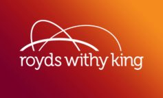 Bath law firm Royds Withy King announces more than 30 promotions