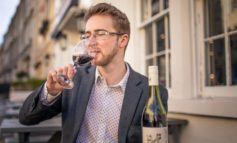 Celebrating the red wines of Bath – Ben Franks on Wine