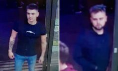 CCTV appeal launched after man assaulted outside city centre McDonald's