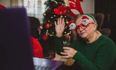 Locals being asked to throw virtual Christmas parties to help RUH patients