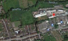 Plans for controversial gas generator in Midsomer Norton put on hold