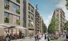 Community has their say on proposals for former Homebase site in Bath