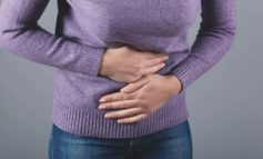 People across the South West urged not to ignore persistent tummy troubles