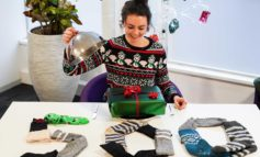 Bath law firm raises money to buy 1,000 Christmas meals for the homeless