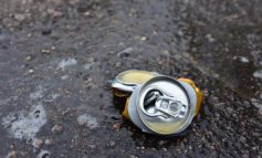 Restrictions on street drinking in Bath and Midsomer Norton reimposed
