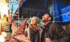 Christmas Market to be extended by extra week to support city's traders