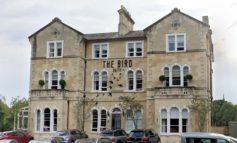 """Calls to strip Bath hotel's licence deemed """"plainly disproportionate"""""""