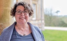 Vice-Chancellor appointed chair of board for student mental health charity