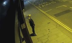 Police appeal for help to trace witness as part of sexual assault investigation