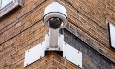 CCTV upgrade to give police live access to feeds across Avon and Somerset