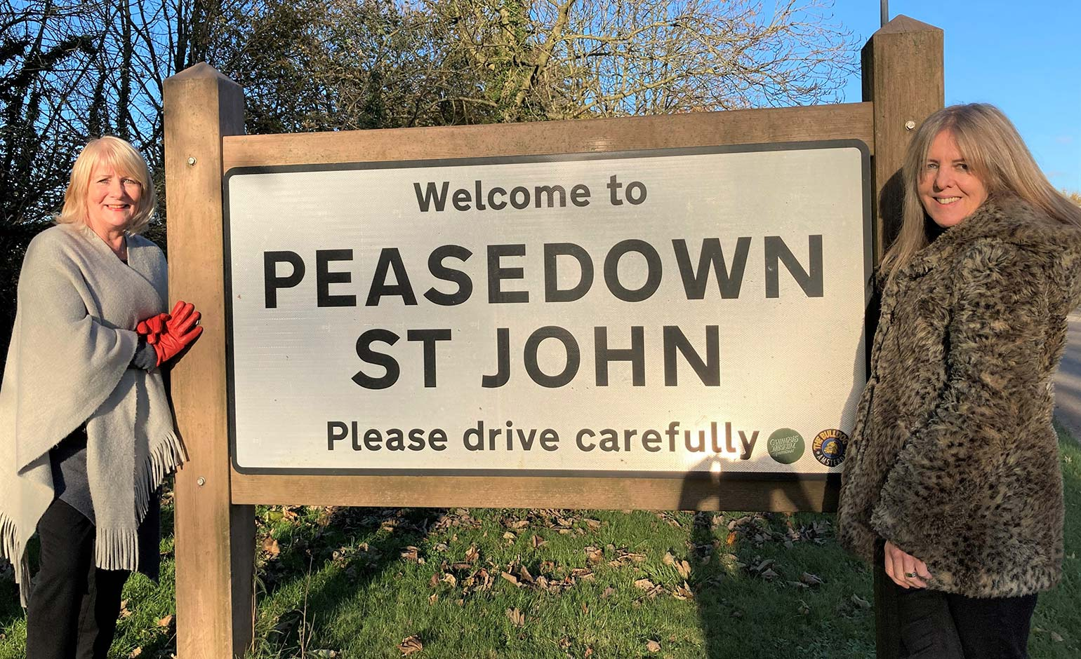 Councillors call for vaccination centre to be opened in Peasedown St John