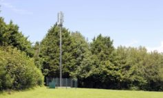 Plans for latest 5G mast just 60 metres from refused site to be considered