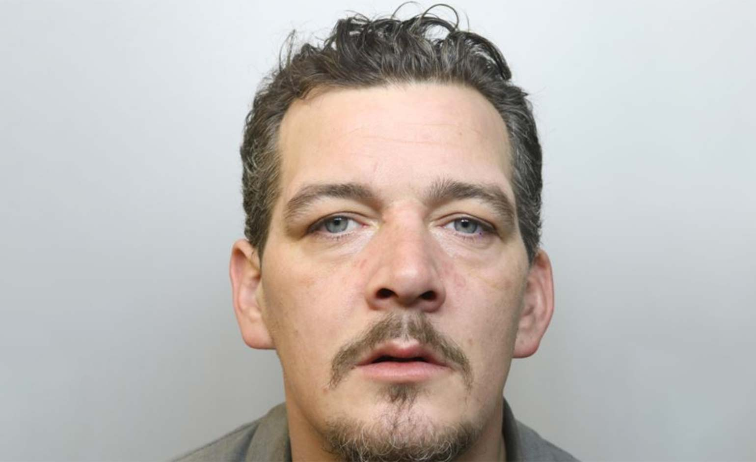Bath man jailed for 26 weeks after breaching suspended sentence order