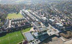 Views being sought on improving and regenerating Foxhill's green spaces