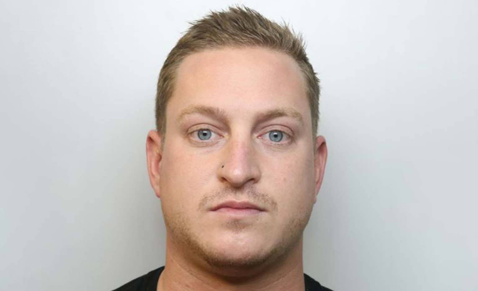 Local man jailed for three years after defrauding women on dating sites