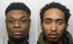 Men jailed over conspiracy to supply drugs in Bath and Midsomer Norton