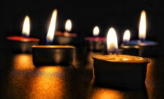 Virtual service planned for March to remember loved ones lost to COVID-19