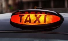 Local taxi driver loses licence after inappropriate contact with woman