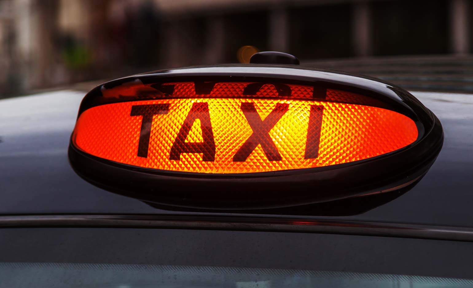 Taxi firm boss loses licence after allegedly not paying driver more than £8k