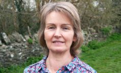 New director of public health appointed for Bath and North East Somerset