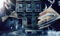 New Frankenstein attraction set to open its doors to the public in June