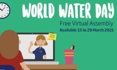 Wessex Water offering free education sessions to mark World Water Day