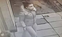 Appeal for help to identify woman following assault on Twerton High Street